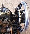 Singer.Model27.spoked handwheel.jpg