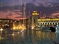 Singing Fountain Yerevan (13) (28297374952).jpg