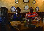Single parents-deployed spouses dinner 140607-F-PT194-033.jpg