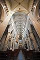 Sint-Michiels en Sint-Goedele Kathedraal 2.jpg