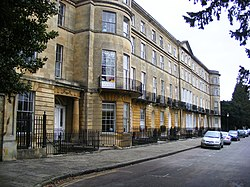 Sion Hill Place Bath.jpg