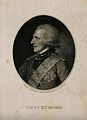 Sir Benjamin Thompson, Count von Rumford. Stipple engraving Wellcome V0005795EL.jpg