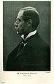 Sir Frederick Pollock, 3rd Baronet.jpg