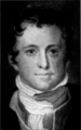 Sir Humphrey Davy, Bart.png