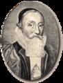 Sir John Davies.png