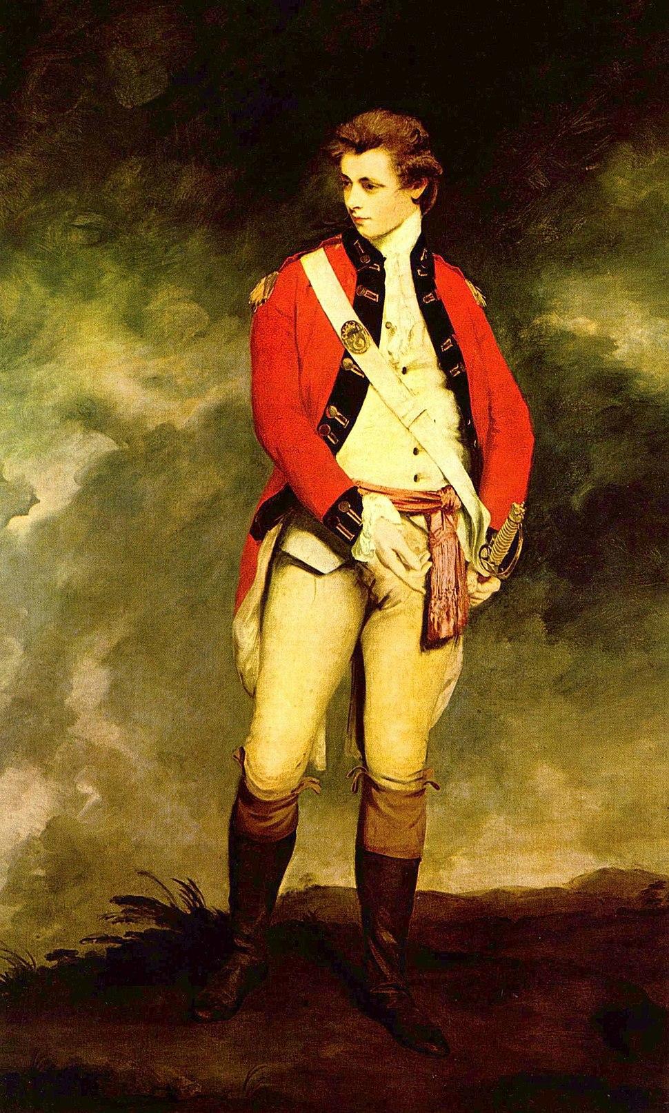 Sir Joshua Reynolds 008.jpg