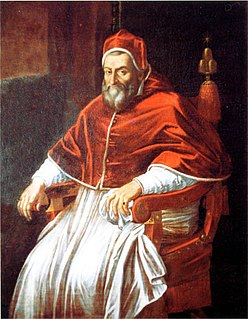 Cardinals created by Sixtus V Wikimedia list article