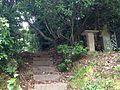 Site of Atagoyama Ropeway 2015014.JPG