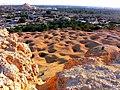Siwa Oasis, Qesm Siwah, Matrouh Governorate, Egypt - panoramio (11).jpg