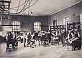 Sjukgymnastik Gymnastiska Centralinstitutet Stockholm ca 1880 gih0143.jpg