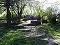 Skałki w Parku Podolskim - panoramio.jpg