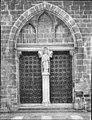 Skara domkyrka (Sankta Maria kyrka) - KMB - 16000200165175.jpg