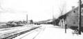 Skare Station.png