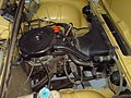 Skoda 742 orthodox engine 1.JPG