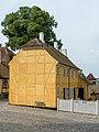 Skolegade 5A, Roskilde (Roskilde Kommune).Webers Gaard.265-89755-1.ajb.jpg