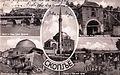 Skopje na razglednica, kolaz od 1930-ti.jpg