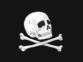 Skull and Bones Flag.png