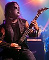 Skyggen Gorgoroth.jpg