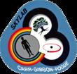 Skylab4-Patch.png