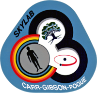 Skylab4-Patch.png