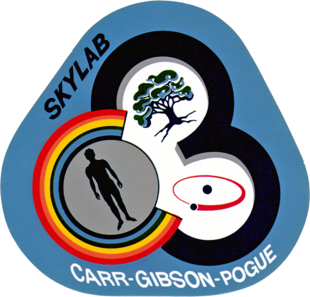 File:Skylab4-Patch.png