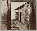 Slave pen, Alexandria, Va. 34798v.jpg