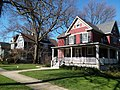 Sleight Street Houses, Naperville Historic District.jpg