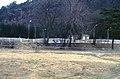 Sletta på Hortemo - panoramio.jpg