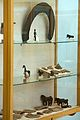 Small bronzes and pottery fragments, geometric, Delos, 143390.jpg