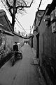Small street in china 08.jpg