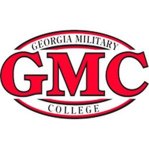 Georgia Military College - Image: Smalllogo