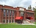 Smithfield Utah Carnegie Library.jpeg