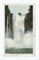 Snoqualmie Falls, Washington (NYPL b12647398-62201).tiff