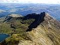 Snowdonia - panoramio (18).jpg