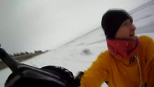 File:Snowkiting video.webm