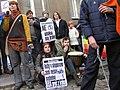 SocSol against Occupation of Iraq 4.jpeg