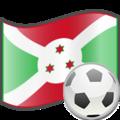 Soccer Burundi.png