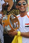 Soccer tournament in Baghdad DVIDS176485.jpg