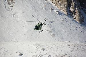Soccorso alpino CFS CNSAS Terminillo 2012 10.jpg