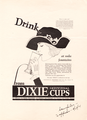 Soda Dixie Cups.png