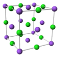 Sodium-chloride-unit-cell-3D-balls.png