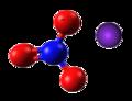 Sodium-nitrate-3D-balls-ionic.png