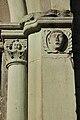 Soest-091018-10457-St-Peter-Kapitell.jpg