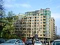 Sofia - panoramio - zonemars (11).jpg