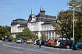 Sofia National Gallery for Foreign Art 2012 PD 11.jpg