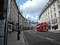 Soho, London, UK - panoramio - IIya Kuzhekin.jpg
