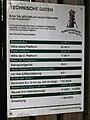 Soisbergturm-02-Infotafel.jpg
