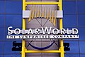 Solar World entrance (3346905495).jpg