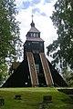 Solbergs kyrka 2.JPG
