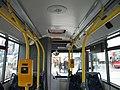 Solbus Solcity 11 inside.jpg